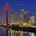Octavo-Frias-Bridge-Sao-Paulo-