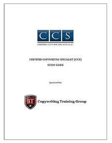 Study Guide - CCS